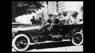 getlinkyoutube.com-الحرب العالمية الاولى 1914م-1918م - نموذج درس