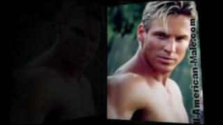 getlinkyoutube.com-How to Hire Male Strippers for a Bachelorette Party