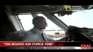 getlinkyoutube.com-President Barack Obama inside Air Force One