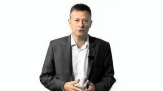 Marc Laufer s'exprime sur l'avenir de skyrock
