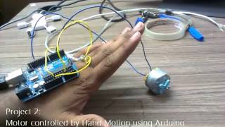 getlinkyoutube.com-Arduino based 3 Innovative Projects