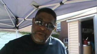 Zion Testimonial 2011