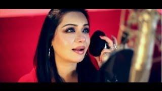 Chakkay Pe Chaka 2014 Cricket Song by Shahida Mini width=