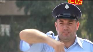 getlinkyoutube.com-شرطي السير | أناشيد للأطفال