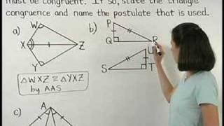 getlinkyoutube.com-Hypotenuse Leg - Angle Angle Side - MathHelp.com