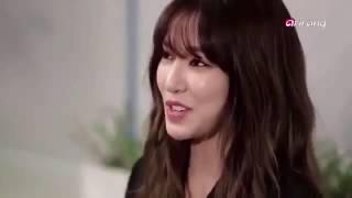 getlinkyoutube.com-TaeNy - Tiffany: Taeyeon... of course