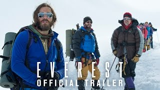 getlinkyoutube.com-Everest - Official Trailer (HD)