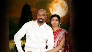 getlinkyoutube.com-25th Wedding Day Appan & Jeya in Swiss