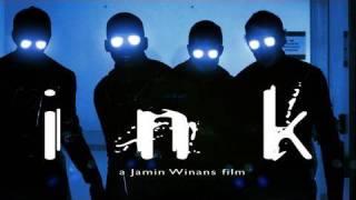 getlinkyoutube.com-Ink Official Trailer 3 (HD)