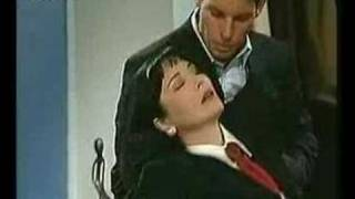 getlinkyoutube.com-Verbotene Liebe Clarissa chloroform