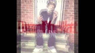 "getlinkyoutube.com-LiGene ""ALL SEEING PRAYER"" x GMADE"