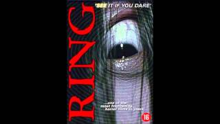 getlinkyoutube.com-melhores filmes de terror da decada de 90