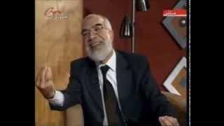 getlinkyoutube.com-ثلاثة لا ترتفع صلاتهم - الشيخ عمر عبد الكافي