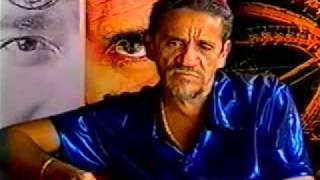 getlinkyoutube.com-Ze Ramalho fala sobre Raul Seixas - 2 de abril de 2001 (01)