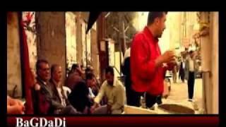 getlinkyoutube.com-بكاء محمود انورشو طالت علينة.flv