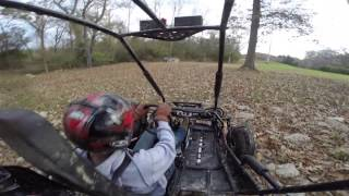 getlinkyoutube.com-GoPro Dune Buggy HD