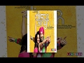Disco Singh - Full Movie HD | New Punjabi Film 2014 | Latest Punjabi Movie | Popular Punjabi Film