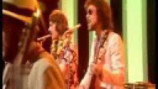 getlinkyoutube.com-Kursaal Flyers - Little does she know 1976