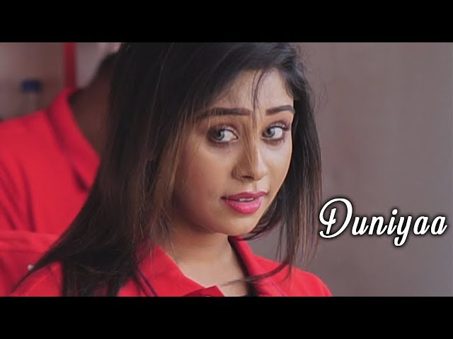 latest hindi video song download