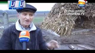 getlinkyoutube.com-Moș Zdrobău, minte de aur