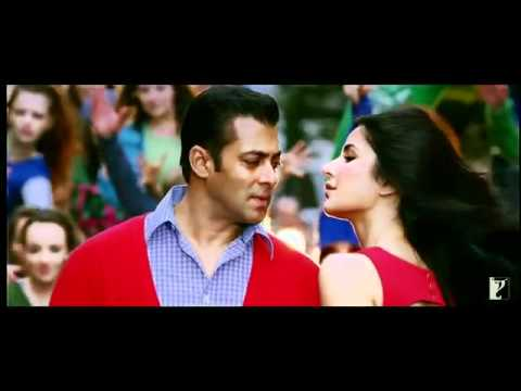 EK THA TIGER   Theatrical Trailer   Salman Khan & Katrina Kaif   Releasing 15 August 2012 -5ZxCqPFrQMk