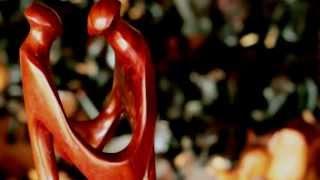 Kapili Kapish ft Shenky+Kapansa+Fk_Ichimutiti Chabula amabula(official Video HD 2013)