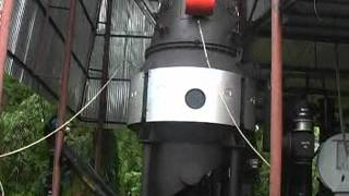 getlinkyoutube.com-Ankur_Biomass_gasifier_operational_process.mpg