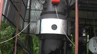 Ankur_Biomass_gasifier_operational_process.mpg
