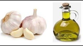 getlinkyoutube.com-لا يمكن تخيل ما يحصل للقضيب عند استعمال وصفة زيت الزيتون و الثوم