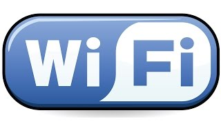 Как включить Wi-Fi сеть на ноутбуке Windows 8
