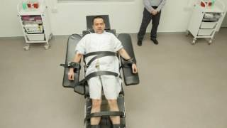 Death Penalty: The Real Deal