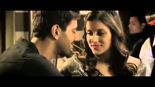 getlinkyoutube.com-Mareez E Ishq - Zid Full Orginal Video Song.mp4