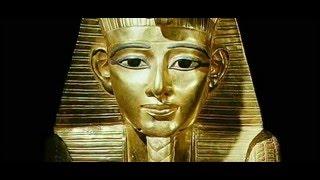 getlinkyoutube.com-Kraina Piramid -  Zagadki Starożytnego Egiptu