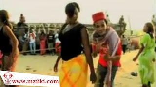 OffSide Trick Ft Mzee Yusuf | Bata | Official Video width=