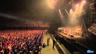 getlinkyoutube.com-[Live Concert] CNBLUE - Intro, Heartstring