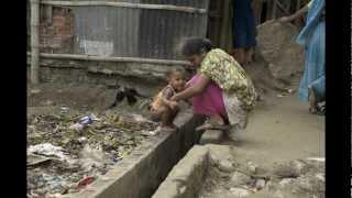 getlinkyoutube.com-My Life in an Urban Slum