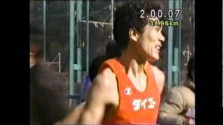 getlinkyoutube.com-92'東京国際マラソン(森下広一VS中山竹通)