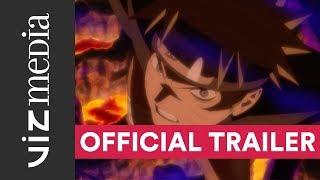 Naruto Shippuden: The Movie - Rasengan Collection - Official English Trailer