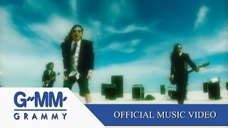 getlinkyoutube.com-จนแต่เจ๋ง - Y NOT 7 【OFFICIAL MV】
