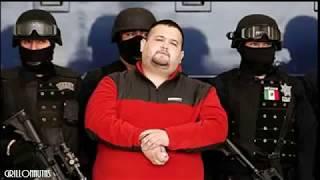 getlinkyoutube.com-Capos y Sicarios del narco más sanguinarios de México 1