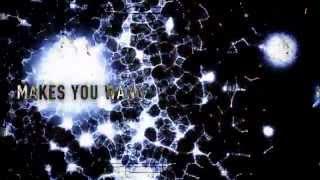 getlinkyoutube.com-Skunk Anansie - Love Someone Else [Lyric Video]