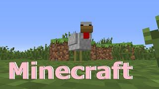 getlinkyoutube.com-VFW - Minecraft แนะนำ MOD แปลงร่าง 1.7.10