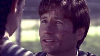 getlinkyoutube.com-The X-Files / Mulder's Demons
