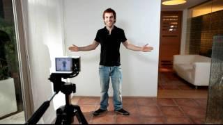 CrazyTalk Animator - Demo Reel