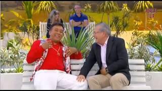 getlinkyoutube.com-Risada do Carlos Alberto de Nobrega