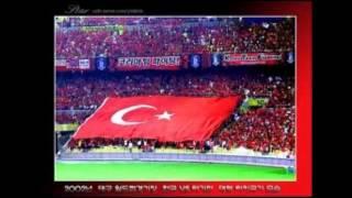 getlinkyoutube.com-TÜRKİYE KORE DOSTLUĞU ... ( 한국 터키 우정 )... TURKEY KOREA FRIENDSHIP (1)