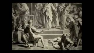 getlinkyoutube.com-¿Qué dice la Biblia sobre la homosexualidad?