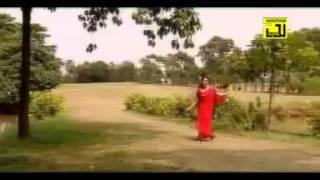 getlinkyoutube.com-Romantic Bangla old   Song   E Jibon Tomake