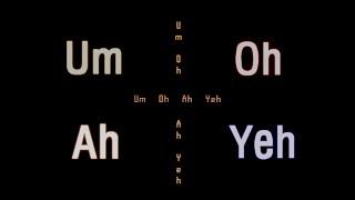【하양복숭아+Apon+요이+ToURen】 마마무 - 음오아예(Um Oh Ah Yeh) [팬커버]