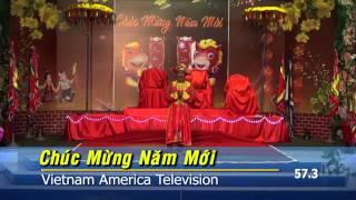 Ban Kịch VNATV